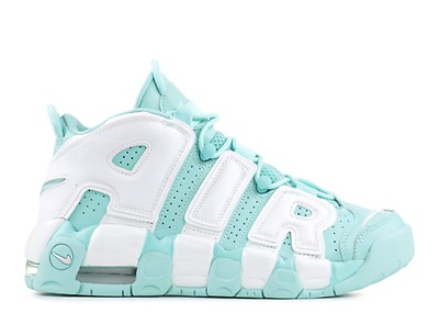 c3d888ef5d Air More Uptempo '96