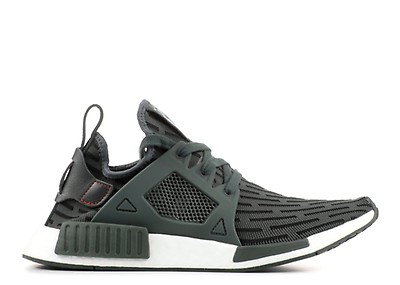 best cheap 1bcef 15923 nmd xr1 pk w. adidas