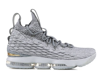 competitive price b3796 eb493 Lebron 15