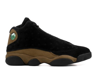 more photos 207c3 31b34 Air Jordan 13 retro