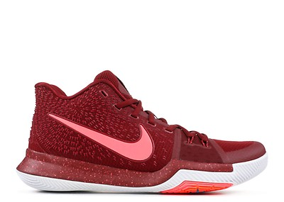 release date 6d926 9828c kyrie 3