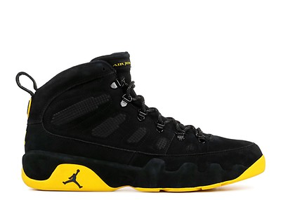 super popular a9f2e 73bda air jordan 9 retro boot
