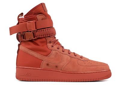 sports shoes 251f2 a0abb Sf Af1 - Nike - 864024 400 - midnight navy/midnight-navy | Flight Club