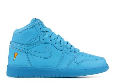 5fa978fe0bc Air Jordan 1 Retro Hi Og G8rd