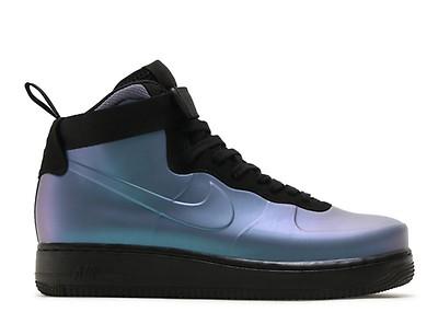 pretty nice c41fd 63270 Nike Sf Af1