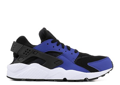 wholesale dealer c8b9c a37e2 Air Huarache
