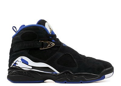 new arrival e2e00 c1f0e air jordan 8 retro promo