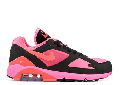 new product 23971 cb735 air max 180   cdg