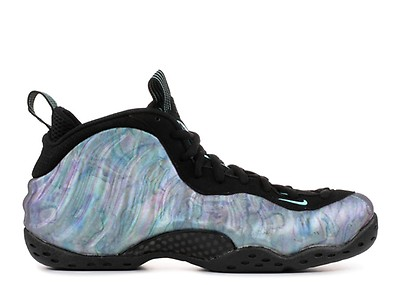 9468a88212d Air Foamposite One Xx Qs