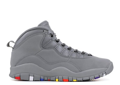 save off 9107e f83fe Air Jordan 10 Retro