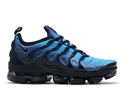 6f69e9b868 nike. wmns air max plus tn se tartan. $160.00+. air vapormax plus