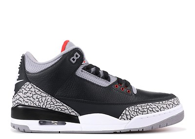 be2a9bb49cc Air Jordan 11 Retro