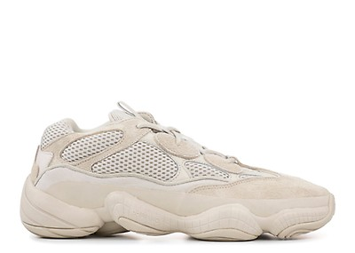info for 5f922 21bcd Yeezy 500