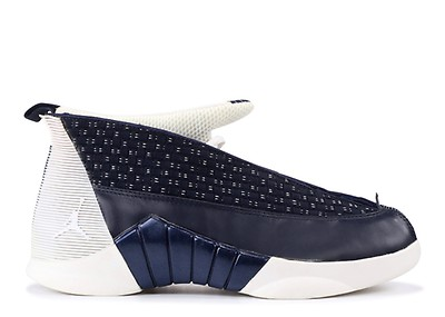 fc3cd52f2 Air Jordan 15 Retro Ls