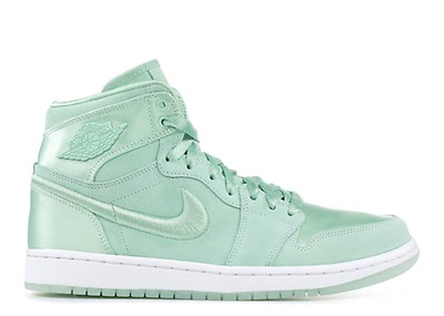 best sneakers 68450 f5e6b wmns air jordan 1 ret high soh
