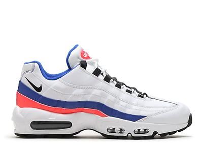 20537823bf326 Nike Air Max 95 Essential