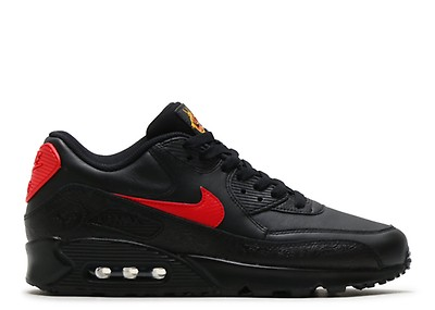 17dace7c669 Nike Air Max 90 Premium Db