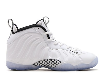 e9f54989be92f Little Posite One Qs (gs)