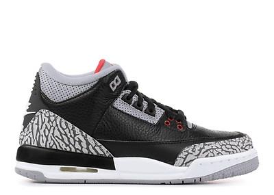 188f0b6c795 Air Jordan 3 Retro Og