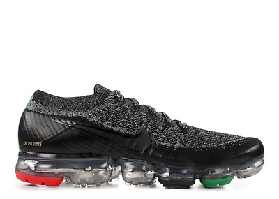 the latest ff264 e39ae nike air vapormax flyknit bhm
