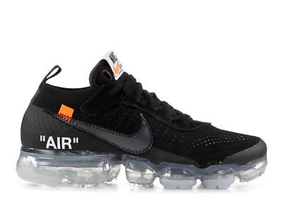The 10: Nike Air Max 97 Og