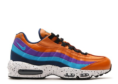 outlet store 86165 4cb28 Air Max 95 Prm