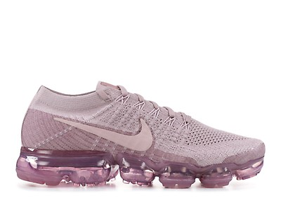 47759fbfe0ce4 Wmns Nike Air Vapormax Flyknit