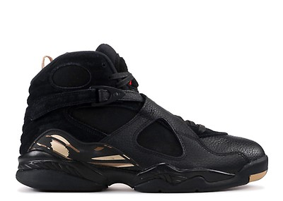best service e5511 b5c25 Air Jordan 8 Retro Ovo