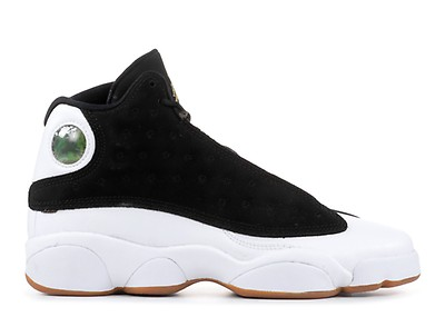 reputable site 7dc06 0b1cf Air Jordan retro 13 gg
