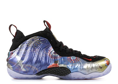 huge discount 7dfee 1e06d Air Foamposite One