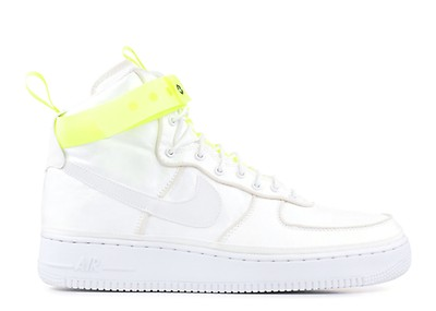check out 87a3a 72351 Air Force 1 High  07