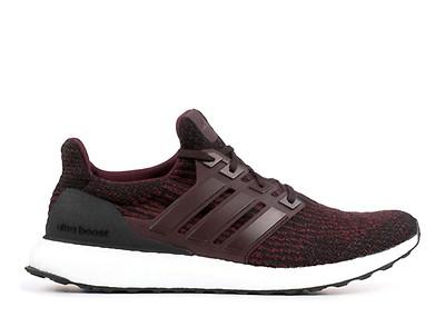 sports shoes de7e2 f5a18 Ultraboost W