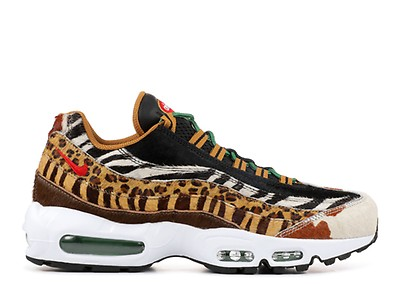 new product b1674 04ad4 air max 95 dlx