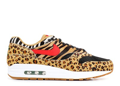 premium selection b75b1 ccba5 nike air max 1 dlx