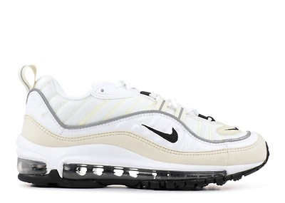 huge selection of bfd98 ccc54 w air max 98. nike
