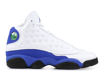 515ab7566e13 Air Jordan Retro 13 Gg