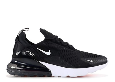 outlet store be777 555d1 air max 270. nike