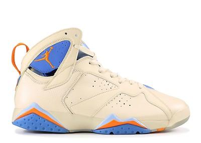 promo code 51456 50af5 Air Jordan 7 Retro J2k