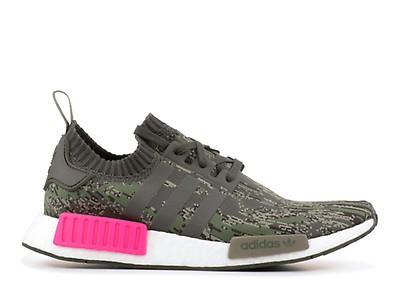 sports shoes 0365b fe91a Nmd R2 Pk W - Adidas - by9521 - wonder pink  wonder pink  core black ...