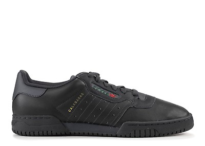 372a95c6225 Yeezy Powerphase