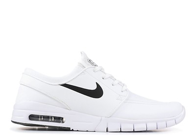 sports shoes 353d6 129be Stefan janoski max L