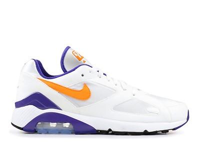 huge selection of 0faa5 e27be Nike Air Max 93