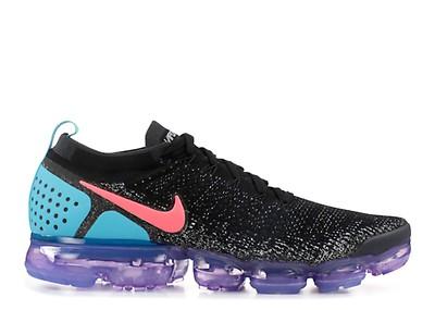 d011777573edb1 Nike Air Vapormax Flyknit 2