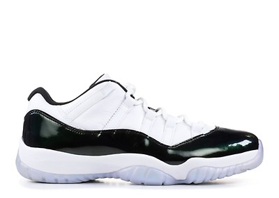 ff16d80ba4db2c Air Jordan 11 Retro Low