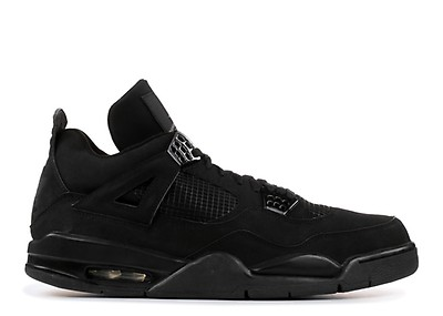 cheaper 79438 c5eb1 air jordan 4 retro
