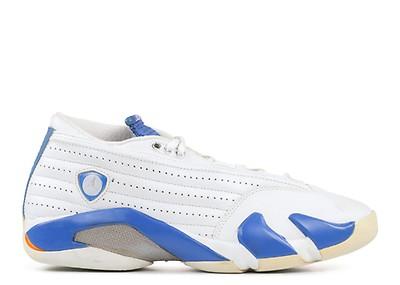 0e9fd1994d0 Air Jordan 8 Retro Low