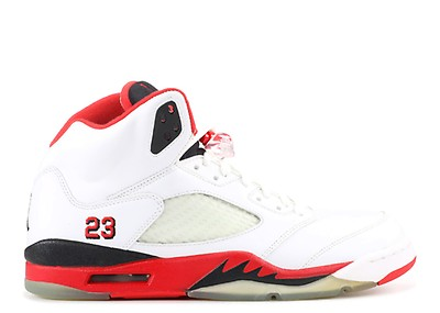 new concept a256f 3a40d air jordan 5 retro