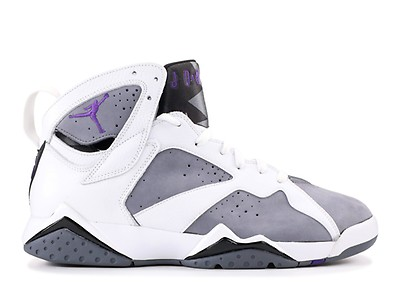 super popular f78aa 8ab8a air jordan 7 retro