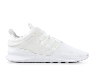 sports shoes e88c1 2eda1 eqt support adv. adidas