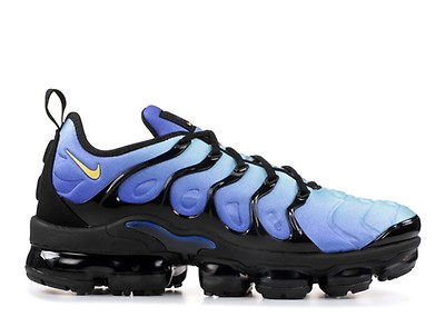 new style dc3ab 7aff7 air vapormax plus. nike
